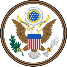 U.S._SEAL_2015-06-26_1035