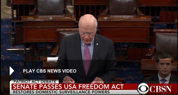USA_FREEDOM_ACT_2015-06-03_0435