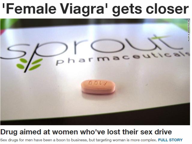 VIAGRA_FOR_WOMEN_2015-06-05_0427