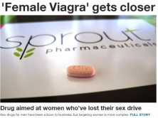 VIAGRA_FOR_WOMEN_2015-06-05_0427
