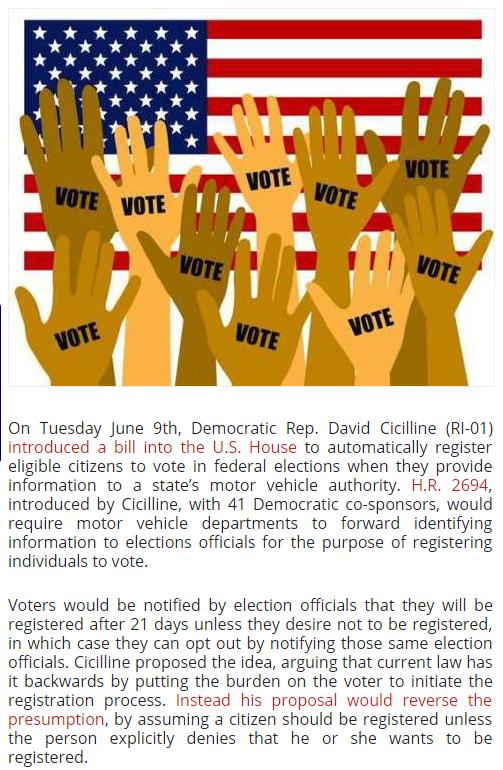 VOTING_2015-06-12_0435