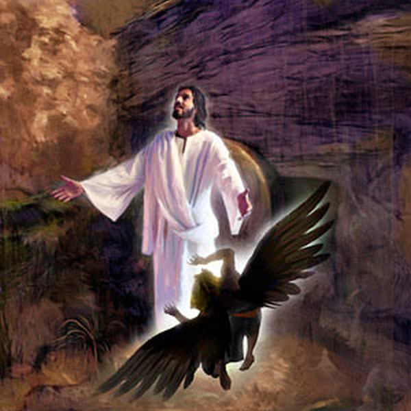 14_resurrected-jesus-defeat-satan