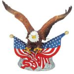 american_flag_clip_art