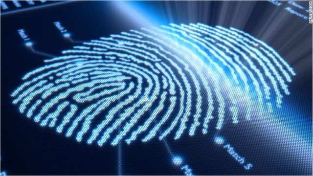FINGERPRINTS 150710193110-fingerprint-tech-780x439