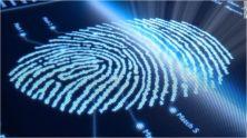 FINGERPRINTS 150710193110-fingerprint-tech-780x439
