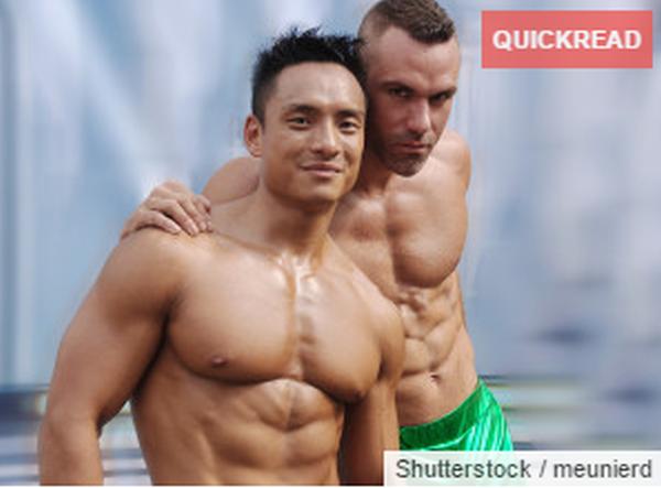 Gay man sex Nude Photos 50