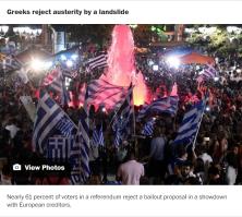 GREECE_2015-07-06_0408
