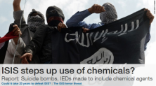 isis_chemicals_2015-07-20_0650