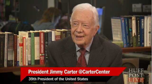 JIMMY_CARTER_2015-07-07_1755