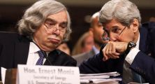 KERRY FLEECED lede_150723_congress_iran_msm_1160_1160x629