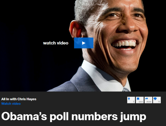 OBAMA'S_POLL_NUMBERS_2015-07-01_0430