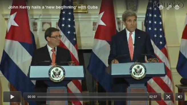ON_CUBA_2015-07-21_0544