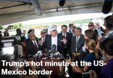 TRUMP_AT_BORDER_2015-07-24_0349