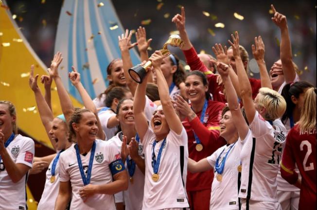 U.S._WINS_2015-07-06_0436