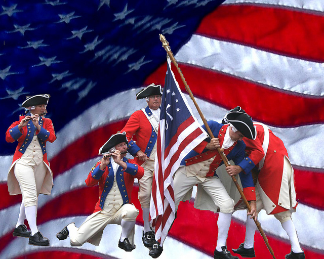 usa-independence-day-images-8
