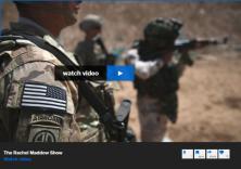 WAR_2015-07-28_0439