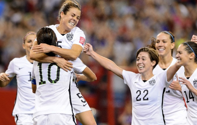 WOMEN'S_WORLD_CUP_2015-07-01_0442