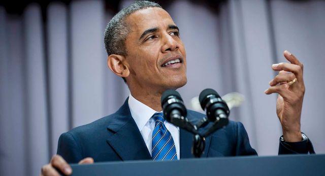 20150812_barack_obama_podium_gty_1160_1160x629