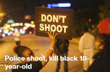 DON'T_SHOOT_2015-08-20_0431