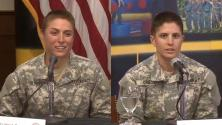 females2-women-to-pass-army-ranger-school