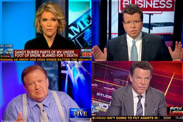 fox_news_grid-620x412