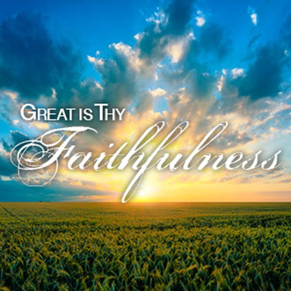 GreatisThyFaithfulness300