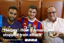 HEROES_2015-08-23_0540
