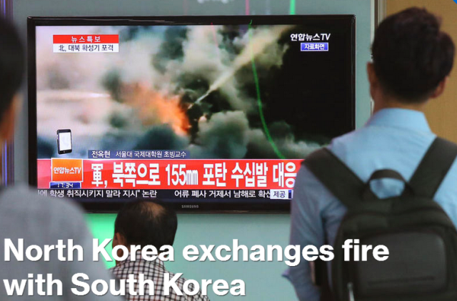 korea_2015-08-20_1413