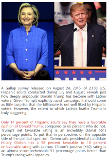 LATINOS_AND_TRUMPS_2015-08-26_0541