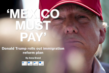 MEXICO_MUST_PAY_2015-08-17_0529