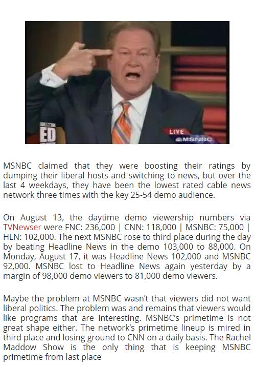 MSNBC_RATINGS_2015-08-20_0616