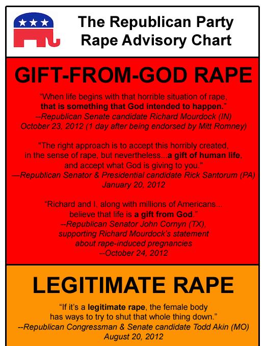 rape_2015-08-31_0928