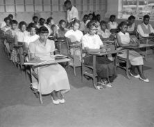 Segregated-School-1024x847