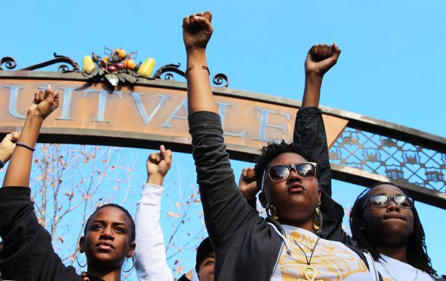 Student-Protest-BlackLivesMatter_img