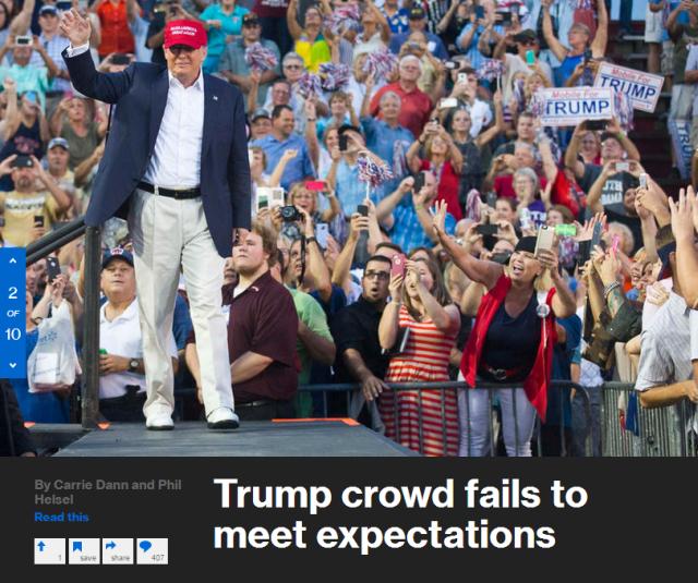 TRUMP_CROWD_FAILS_2015-08-22_0355