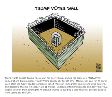 VOTER_WALL_2015-08-20_1455