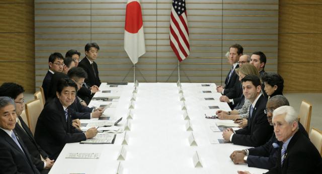 2_TPP_2015-09-28_0653
