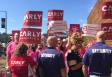 CarlyProtest-1024x707