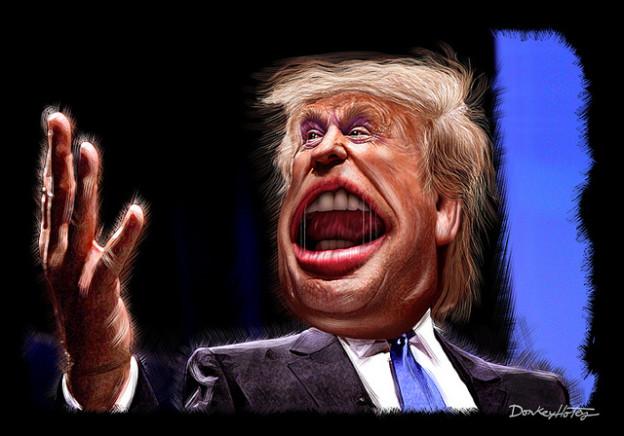 Donald-Trump-donkeyhotey-624x436