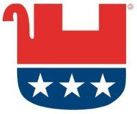 GOP-Elephant-upside-down