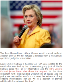 HRC_EMAIL_2015-09-22_0535