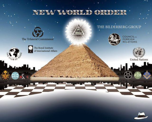 new_world_order_diagram-bilderberg_trilateral_commission_riia_cfr_club_of_rome_satanic_pyramid