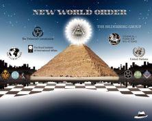 new_world_order_diagram-bilderberg_trilateral_commission_riia_cfr_club_of_rome_satanic_pyramid