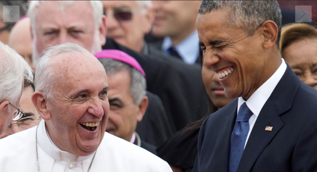 OBAMA_AND_POPE_2015-09-25_0554
