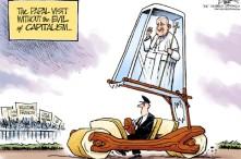 pope-capitalism-beeler-700x463