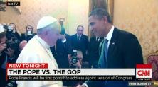 POPE_GOP_2015-09-22_0507
