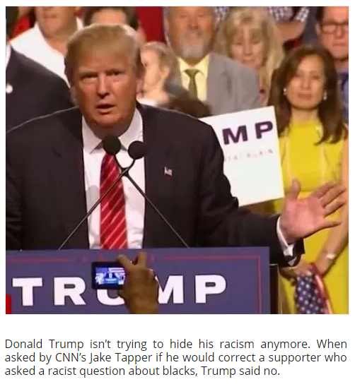 RACIST_TRUMP_2015-09-21_0529