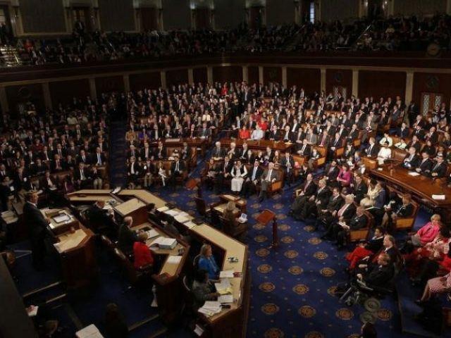 2015-01-06-john-boehner-speaks-to-house-reuters-640-668x501