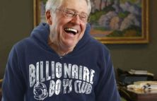 Charles_Koch_Billionaire_Boys_Club-1-485x313