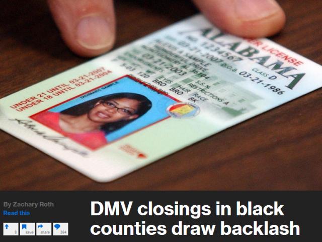 DMV_2015-10-06_0320
